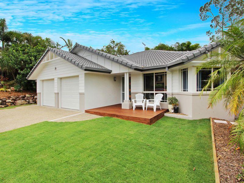 75 Yarabah Crescent, Shailer Park QLD 4128, Image 1