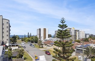 Picture of 8/12 Louis Street, Redcliffe QLD 4020
