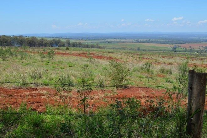 Picture of CNR Bellottis Rd & Smiths Rd, TABLELANDS QLD 4605