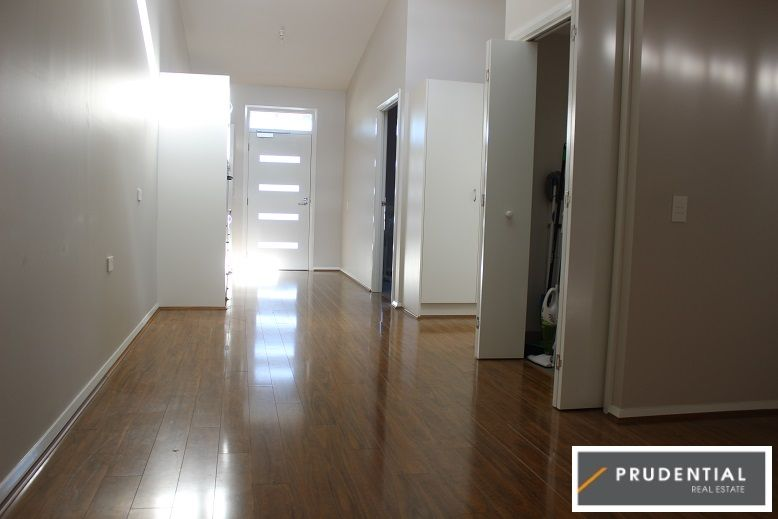 11/157 Dumaresq Street, Campbelltown NSW 2560, Image 2
