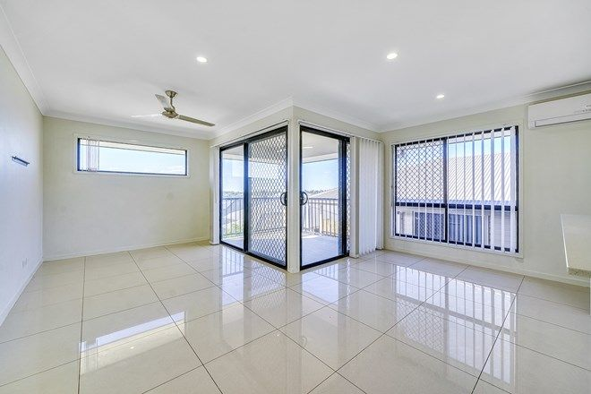Picture of 21 Stormbird St, REDBANK PLAINS QLD 4301