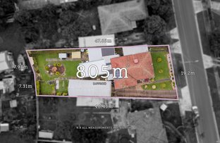 Picture of 18 Gratwick Street, Lalor VIC 3075