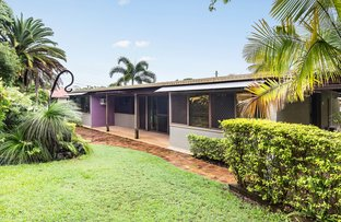 Picture of 2 Hazelwood Street, Shailer Park QLD 4128