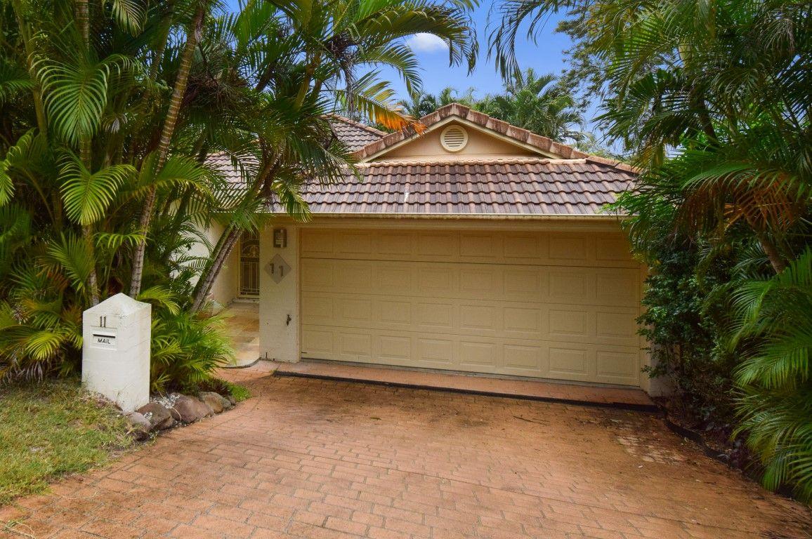 11 Deborah Place, Westlake QLD 4074, Image 1