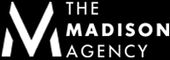 Logo for The Madison Agency