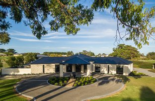 Picture of 12 MURPHYS ROAD, Portland VIC 3305