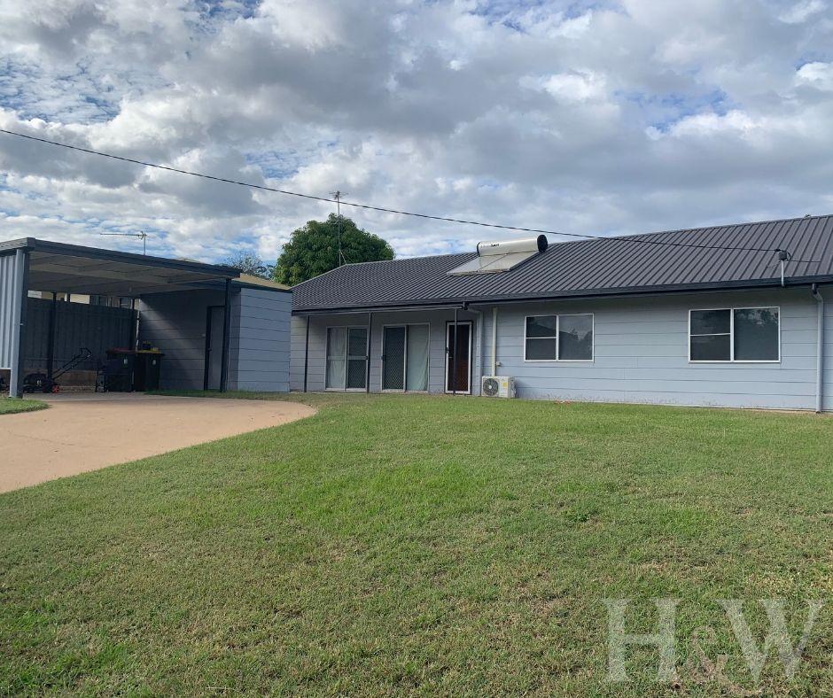 19 Athol Court, Clermont QLD 4721, Image 0