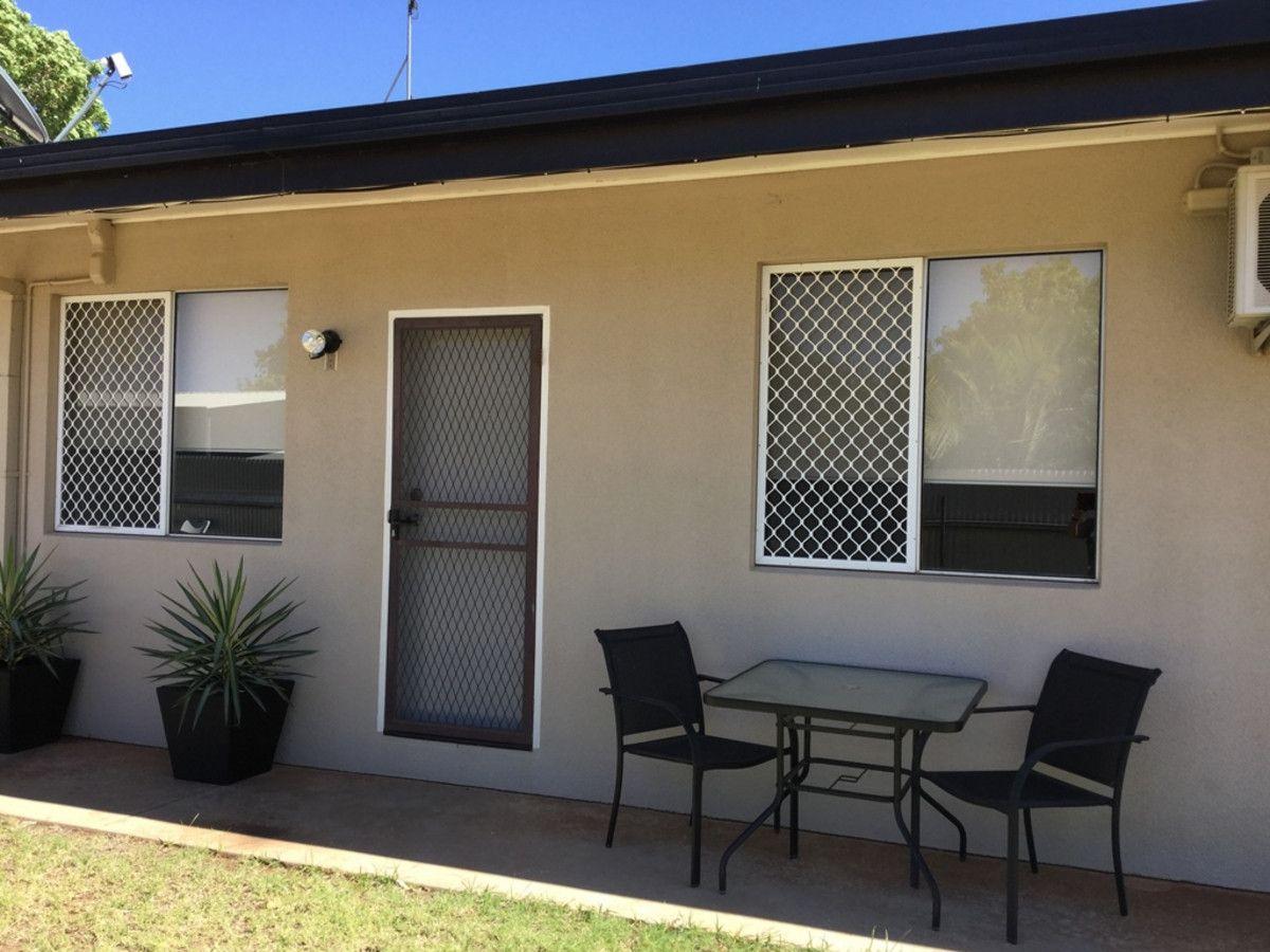 2/5 Bernborough Street, Mount Isa QLD 4825, Image 16