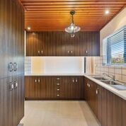 3/15 Ward Street, Newmarket QLD 4051, Image 2