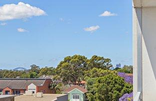Picture of 121/4-12 Garfield Street, Five Dock NSW 2046