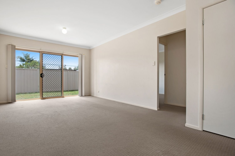 2/35-37 Rawson Street, Aberdare NSW 2325, Image 1