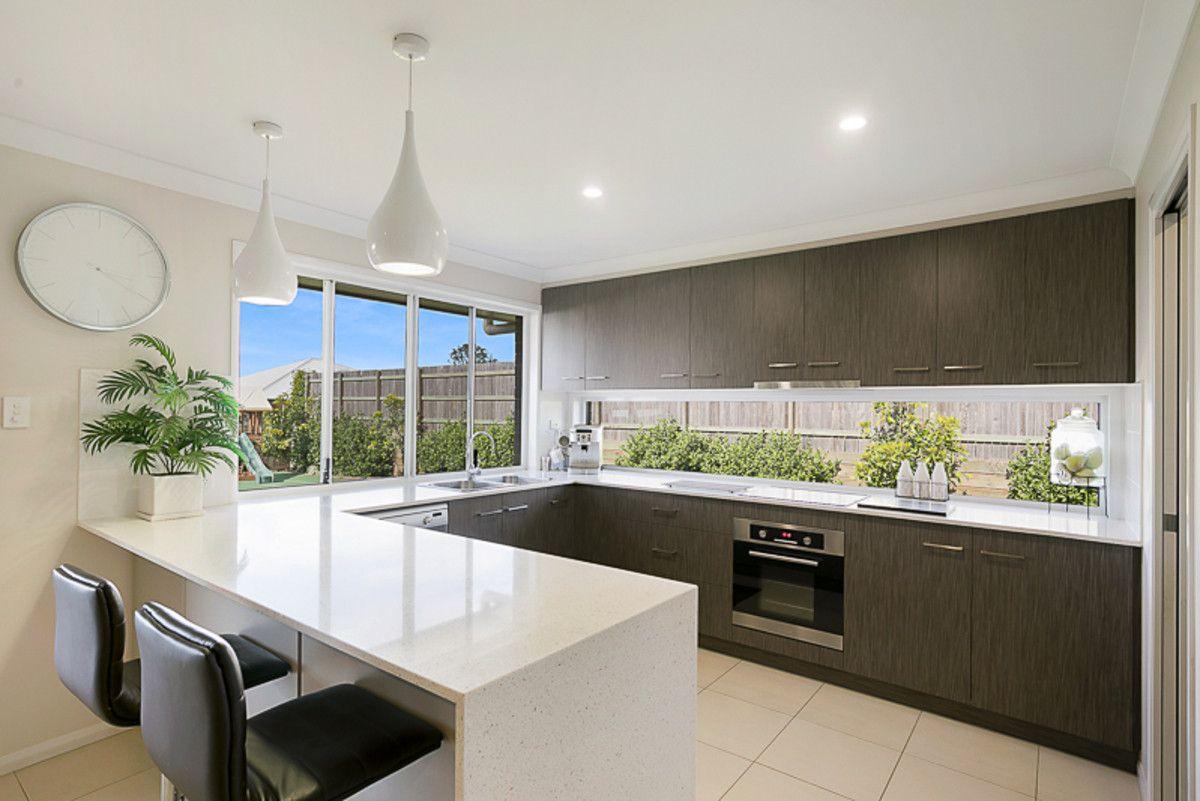 26 Gillmeister Street, Kleinton QLD 4352, Image 2