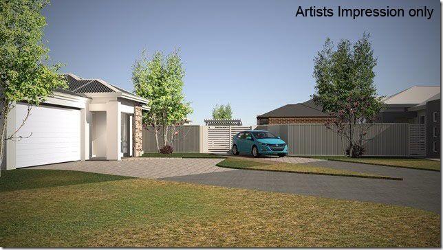 1-5/16 Wendron Street, Cloverdale WA 6105, Image 1