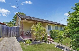Picture of 16 Wakley Street, Acacia Ridge QLD 4110