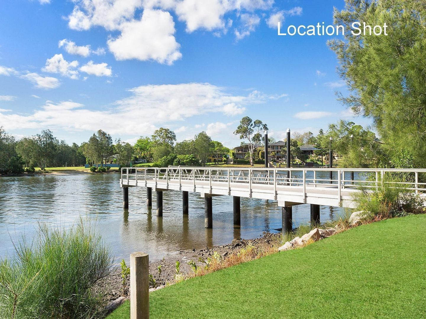 19 Riverview Road, Pleasure Point NSW 2172, Image 0