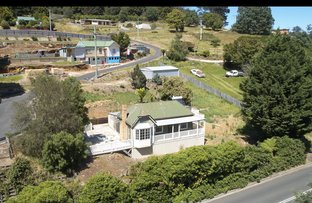 Picture of 2 Hill Street, Derby TAS 7264