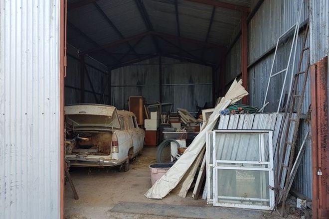 Picture of 130 Wee Waa St, WALGETT NSW 2832