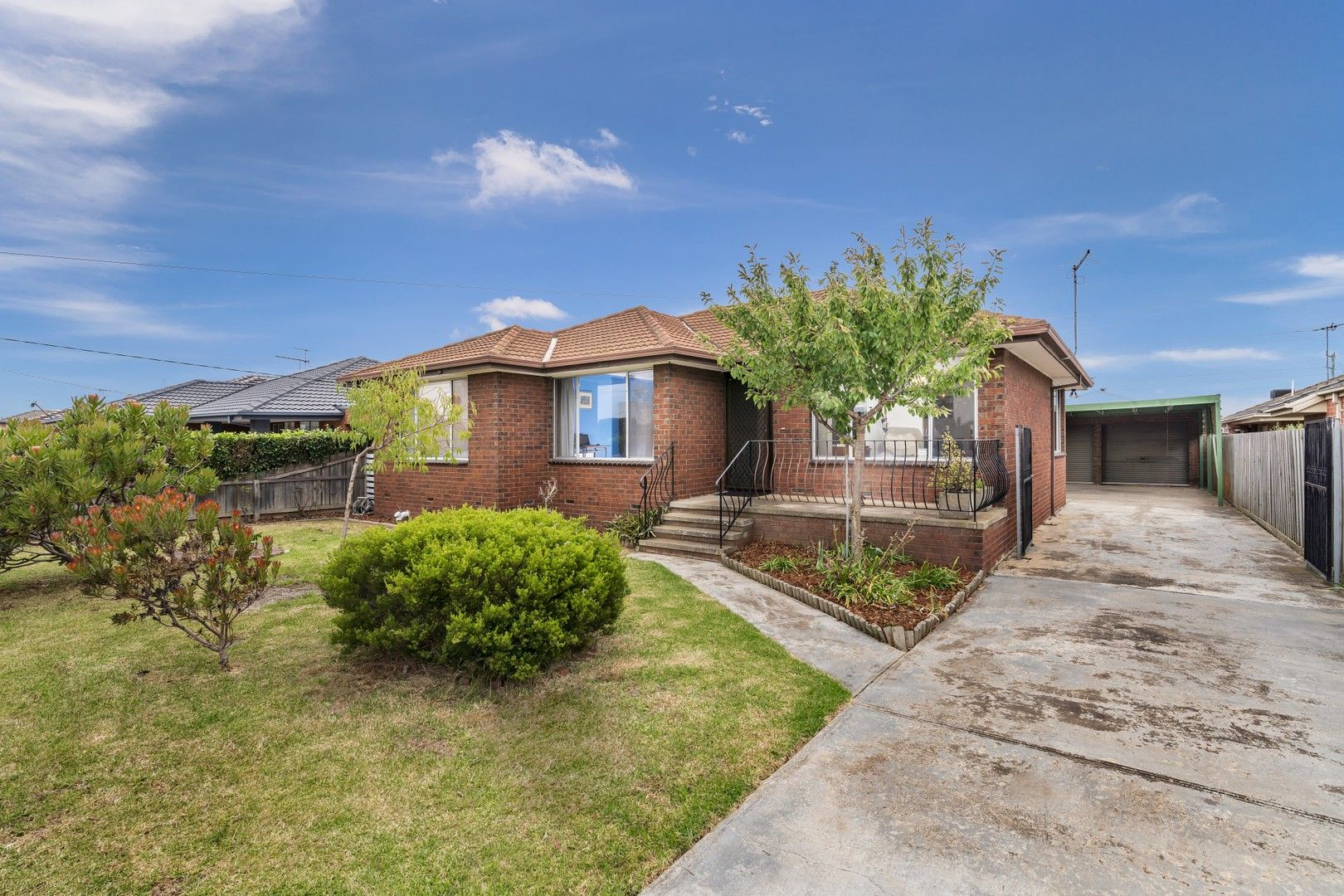 67 Rollins Road, Bell Post Hill VIC 3215, Image 0