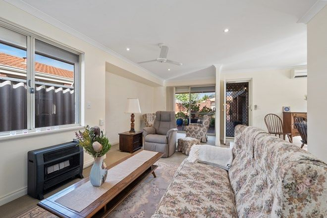 Picture of 18 Millwall Lane, DIANELLA WA 6059