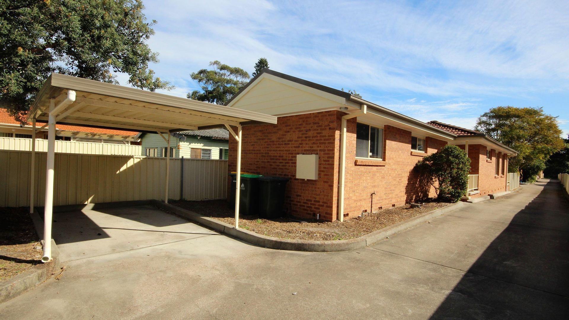 1/23 Boyd Street, Swansea NSW 2281, Image 1