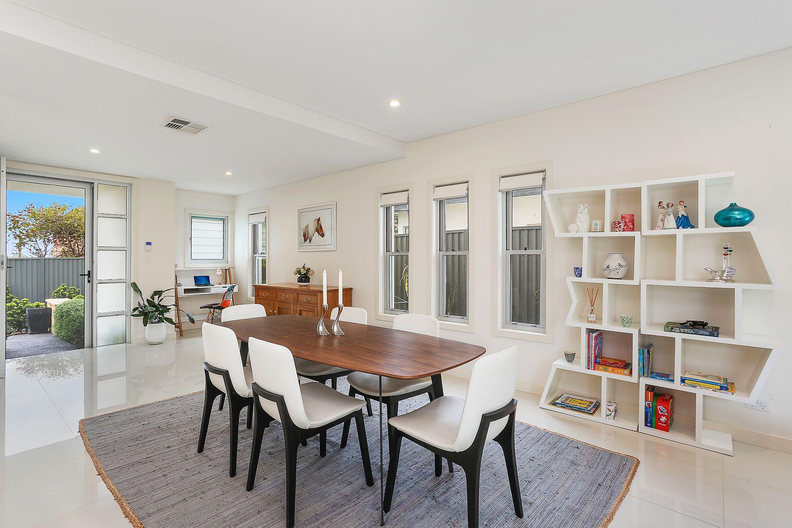 4/75 Caringbah Road, Caringbah NSW 2229, Image 2