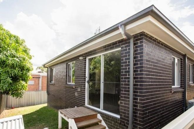 Picture of 27A Seventh Street, BOOLAROO NSW 2284