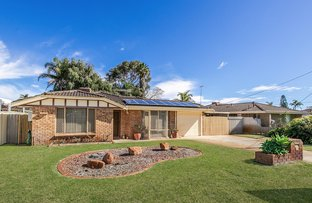 Picture of 42 Linville Avenue, Cooloongup WA 6168