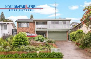 Picture of 99 Graham Street, Glendale NSW 2285