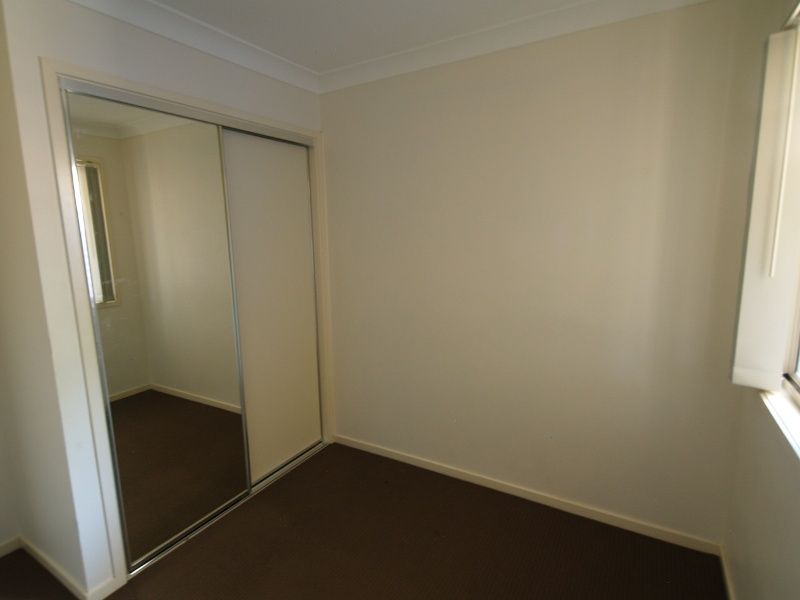 AT/54 Fleet Drive, Kippa-Ring QLD 4021, Image 2
