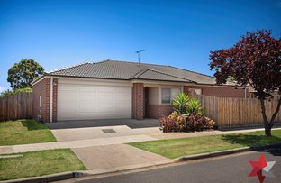 Picture of 9B Detroit Crescent, Corio VIC 3214