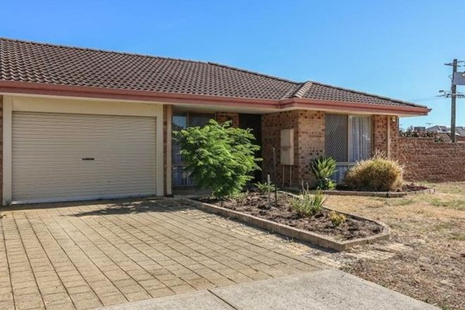 Picture of 10/395 Holmes Road, FORRESTFIELD WA 6058