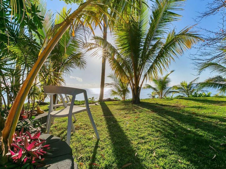 58 Hibiscus Lane, Holloways Beach QLD 4878, Image 2
