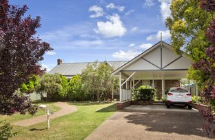Picture of 16 The Terrace, Tamworth NSW 2340