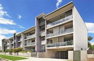 Picture of 2/142-148 Bridge Road, Westmead NSW 2145
