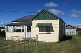 Picture of 25 Mossman Street, Glen Innes NSW 2370