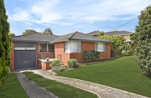 Picture of 16 Dalray Street, Lalor Park NSW 2147