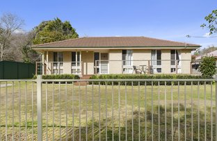 Picture of 5 Ferguson Crescent, Mittagong NSW 2575