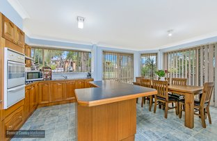 232 Piccadilly  Street, Riverstone NSW 2765