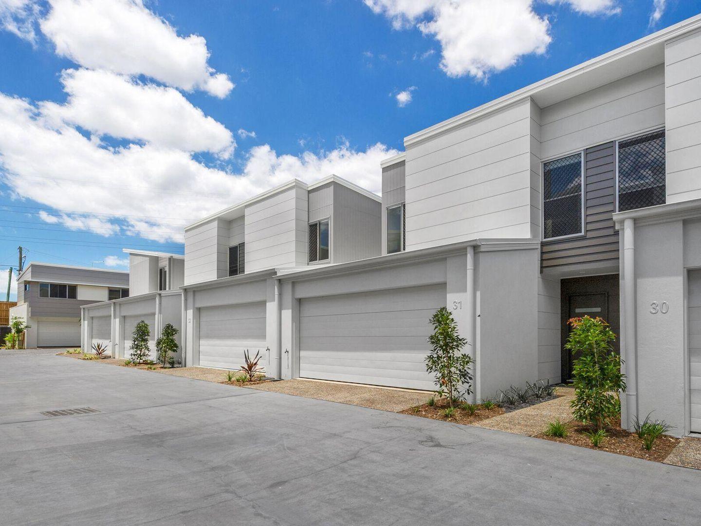 34/1 Wattle Street, Cannon Hill QLD 4170, Image 2