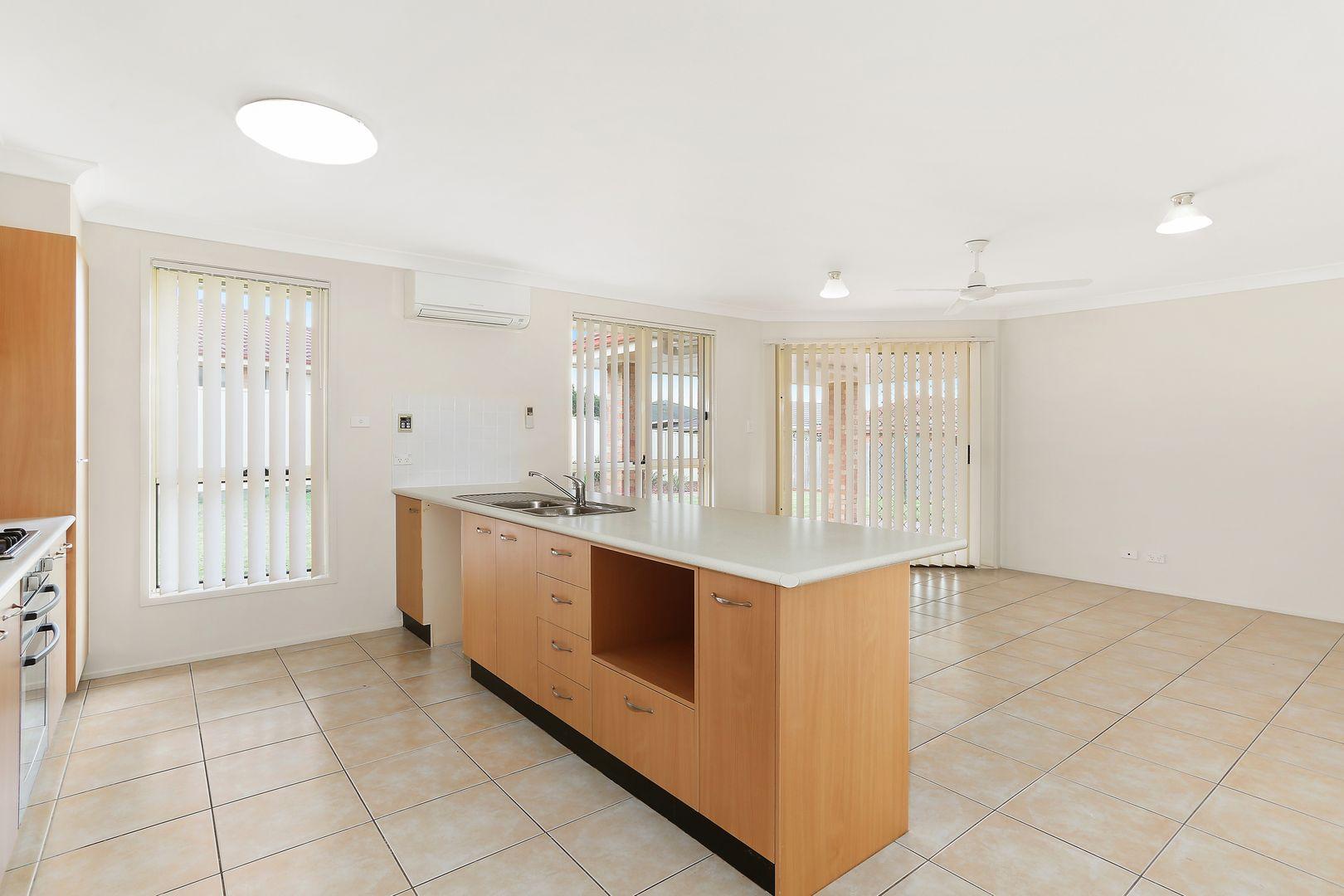 26 Golden Ash Close, Worrigee NSW 2540, Image 2