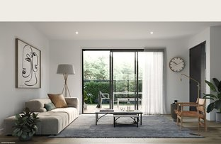 Picture of 1/20-23 Airdrie Court, Templestowe Lower VIC 3107