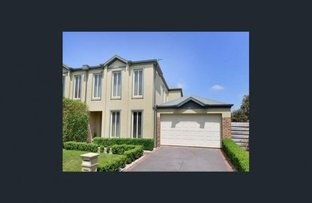 Picture of 15 The Strand, Narre Warren VIC 3805