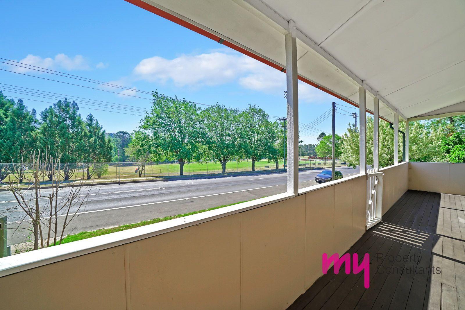 180 Menangle Street, Picton NSW 2571, Image 1
