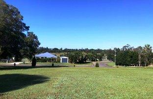 Picture of 35 Plantation Street, Dundowran QLD 4655