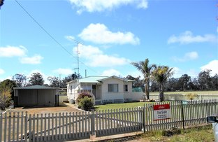 Picture of 30403 Great Southern Hwy, Broomehill Village WA 6318