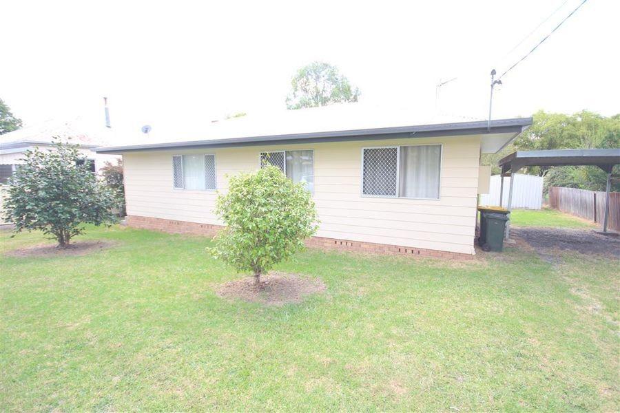 146 Bulwer Street, Tenterfield NSW 2372, Image 0
