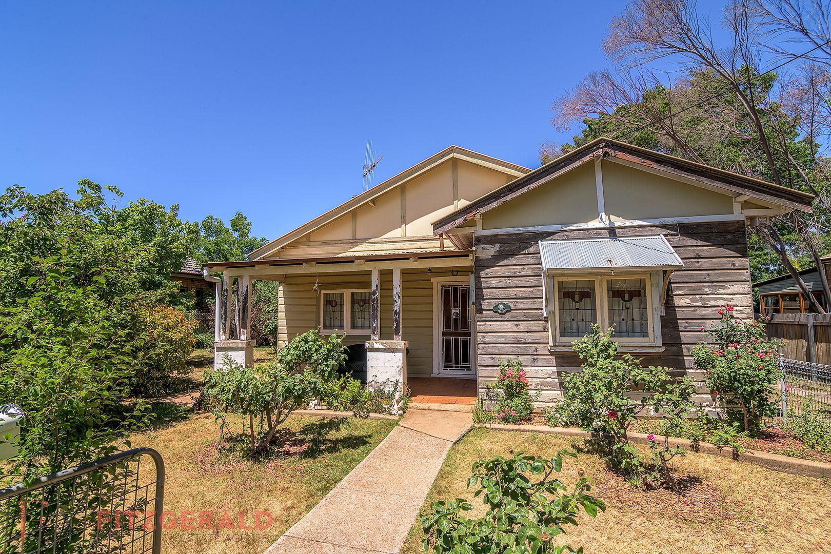 144 Sale Street, Orange NSW 2800, Image 0