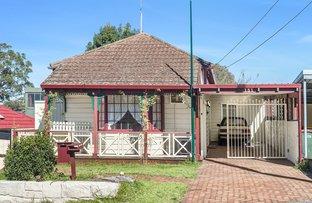 Picture of 151 Woids Avenue, Carlton NSW 2218