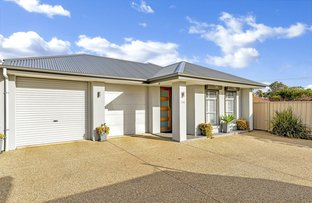 Picture of 122B George Street, Paradise SA 5075