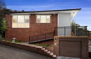 Picture of 14 May  Street, Bardwell Park NSW 2207